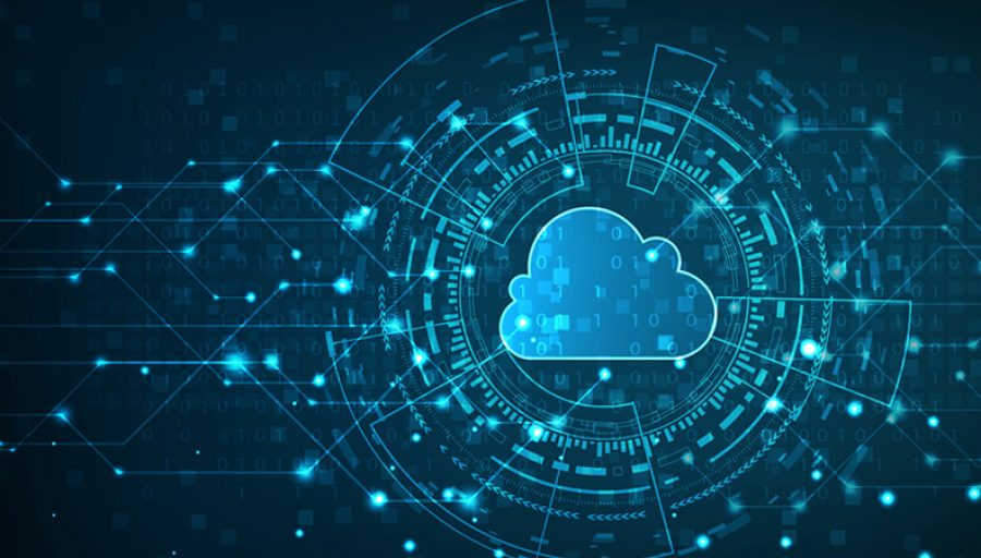 The_rise_of_the_hybrid_cloud-article