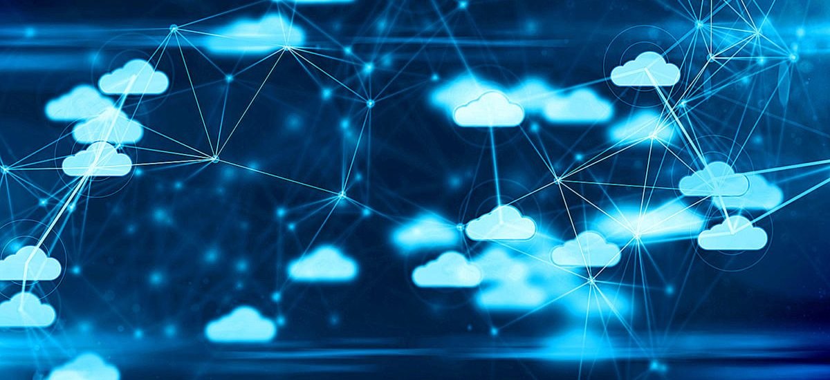 cso_nw_cloud_computing_distributed_decentralized_network_connections_iot_internet_of_things_thinkstock_853701240_3x2_1500x1000-100801371-large
