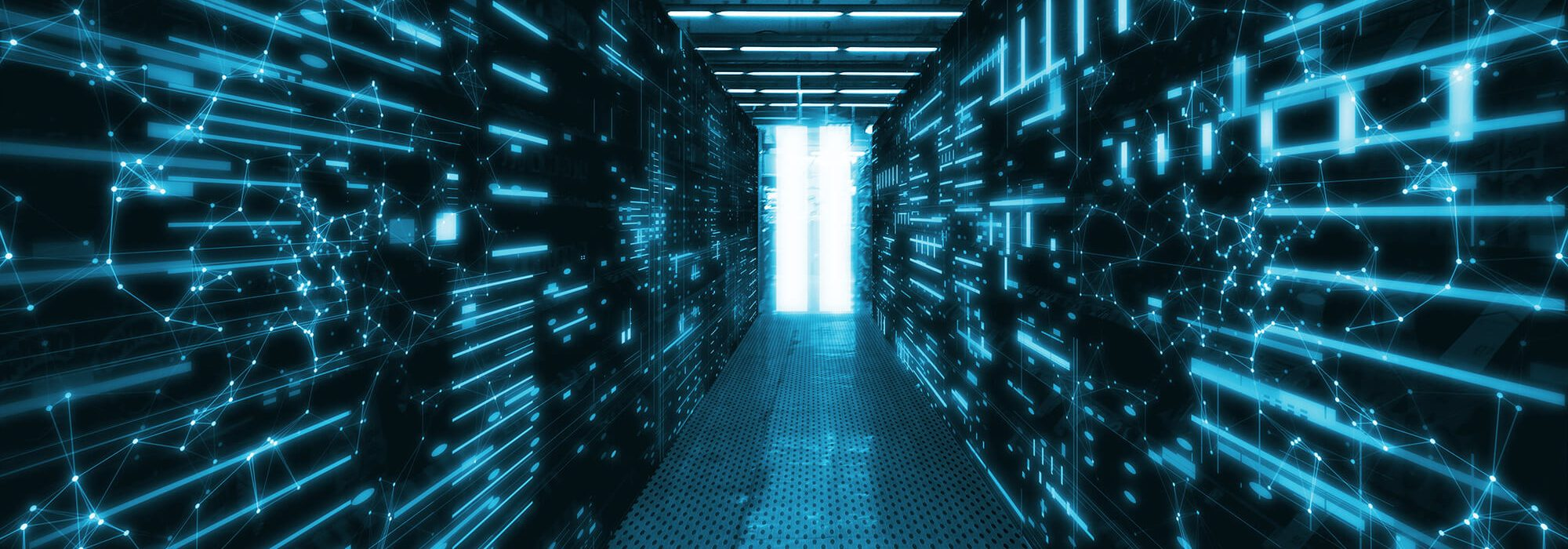 data-center-room-with-abstract-data-servers-glowing-led-indicators