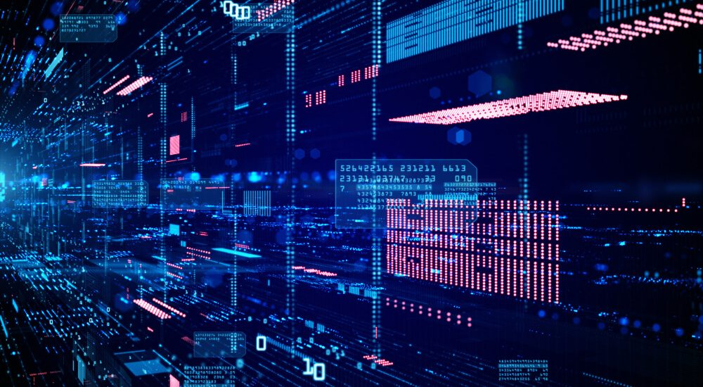 digital-cyberspace-data-network-connections