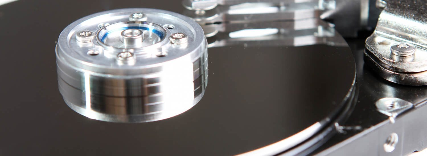 hard-drive-disc-close-up