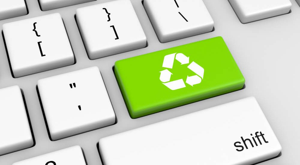 recycle-technology